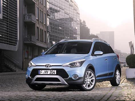 Gambar Mobil Hyundai I20 by Hyundai I20 Mobil Ber Dna Wrc Diramal Akan Gemparkan