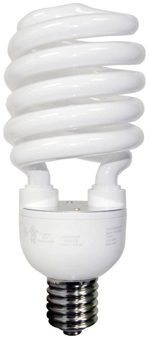 compact fluorescent l bbt
