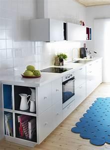Ikea 1 Novembre : ikea metod finition veddinge blanc tutemo couleur ikeaddict ~ Preciouscoupons.com Idées de Décoration