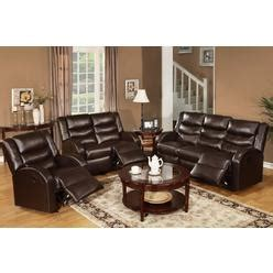 sears living room sets living room sets living room collections sears 5153