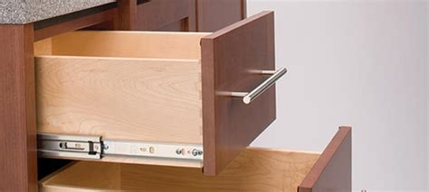 buy soft close drawer runners   india benzovillecom