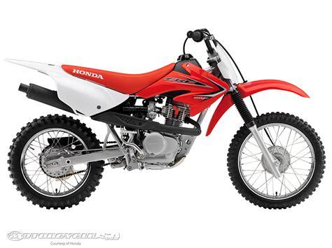 honda dirt bikes  motorcycle usa