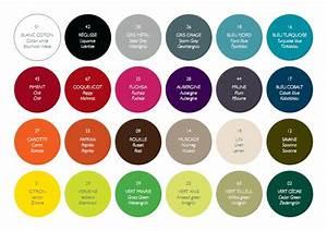 nuanciers de couleurs elegant nuanciers nuancier de With good palettes de couleurs peinture murale 1 nuancier peinture castorama loverossia