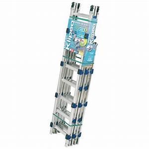 Achat Echelle De Toit : crochet chelle de toit ~ Edinachiropracticcenter.com Idées de Décoration
