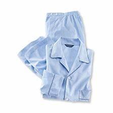 Klassische Englische Sakkos : gentleman style mode online bestellen the british shop ~ Jslefanu.com Haus und Dekorationen