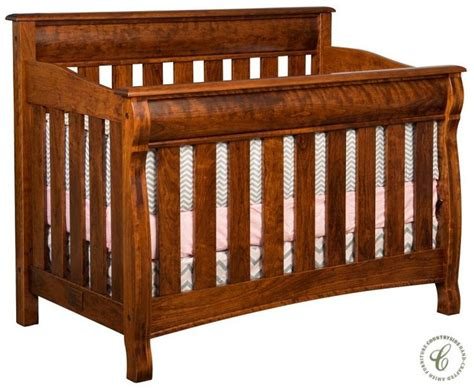 17 Best Images About Amish Baby & Kids Furniture On