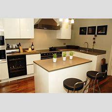 Interior Design Kitchen  Eae Builders
