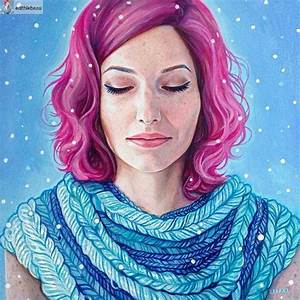 Lioba The Look : 1346 best lady pictures images on pinterest drawing ideas art drawings and draw ~ Buech-reservation.com Haus und Dekorationen