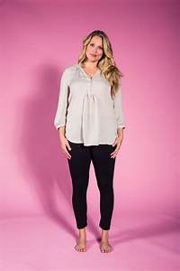 Lularoe - tall u0026 curvy black leggings. $25 | Shopping | Me | Pinterest | Shops Leggings and Black