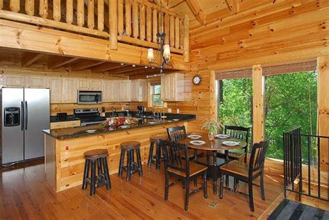 timber tops luxury cabin rentals timber tops luxury cabin rentals pigeon forge tn