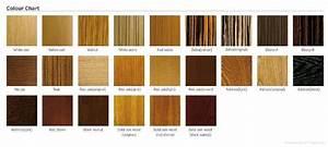Multiply Wood Bathroom Cabinet - CY519 - CYNOSURE (China