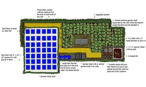 green roof plan pratt green roof proposal 171 inhabitat green design innovation architecture green building