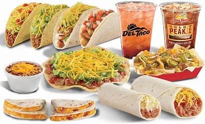 Taco Menu Tacos Prices Under Chicken Drink