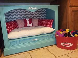 best 25 pet beds ideas on pinterest dog beds diy With cute dog furniture