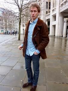 blog mode homme le top des influenceurs pour 2016 With blog mode homme tendance
