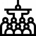 Mass Icons Icon