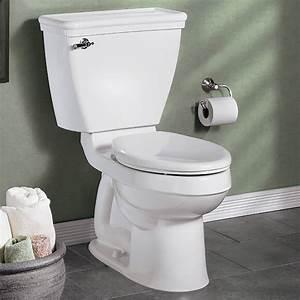 Champion 4 Slow Close Toilet Seat