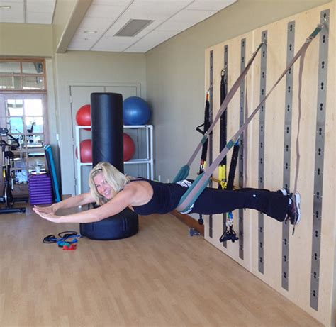 isawall exercise wall  workouts fitness centers