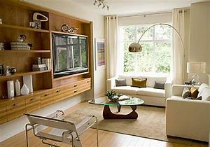 What, Is, Modern, Decor, Style