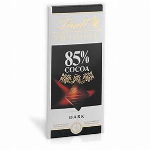 Lindt Com Excellence : excellence cocoa 85 products lindt chocolate world ~ Buech-reservation.com Haus und Dekorationen