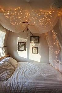 schlafzimmer ideen himmelbett anleitung und 42 weitere With diy schlafzimmer