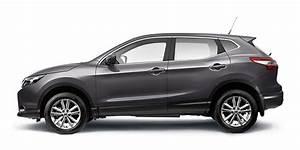 Nissan Qashqai J11 Schmutzfänger : 2017 nissan qashqai j11 st wagon for sale in rockhampton ~ Jslefanu.com Haus und Dekorationen