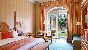 Hotel Familial Paris : disneyland hotel paris luxury and little ones ~ Zukunftsfamilie.com Idées de Décoration