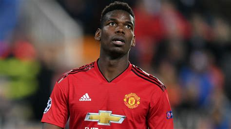 Paul pogba needs no introduction to manchester united fans, having learned his trade at the club pogba went on to win the 2014 world cup's best young player award, while his success continued. Liverpool legend slams Paul Pogba; labels him 'most undisciplined player of all time'