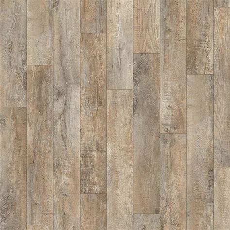 drexel heritage ls tj maxx moduleo vinyl plank flooring 28 images moduleo luxury