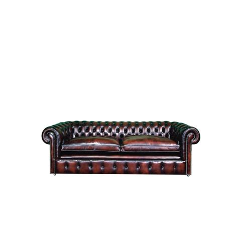 photos canapé chesterfield convertible pas cher chesterfield convertible pas cher canape chesterfield