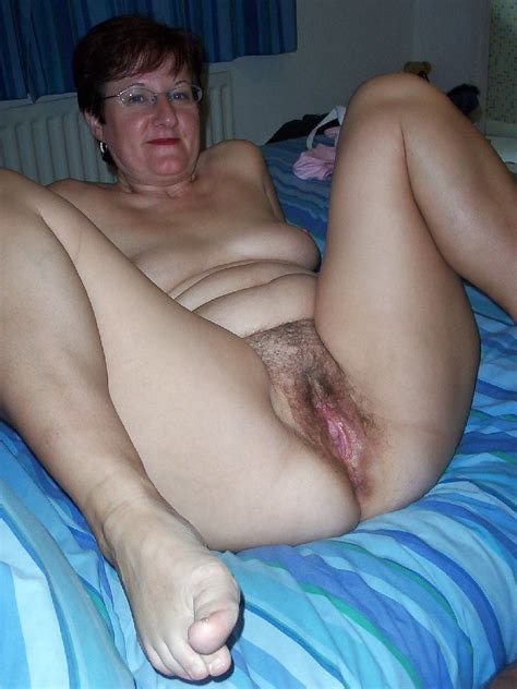 1  Porn Pic From Amateur Ass Pussy Hairy Mature Sex