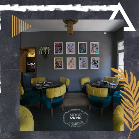 Cairo Highlights 10 New Spots You Must Try Out Identity