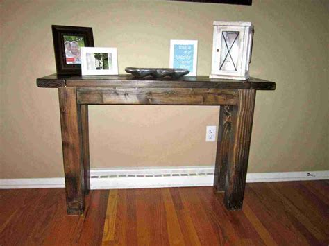 Entryway Table by Entryway Table Ideasdecor Ideas
