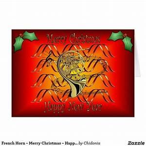 Frohe Weihnachten Und Ein Gesundes Neues Jahr Spanisch bilder19