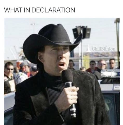 What In Tarnation Memes - what in declaration meme memes and funny stuff