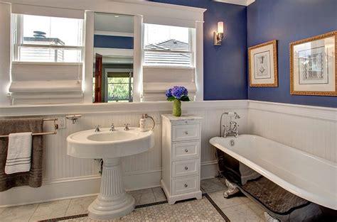 interior design purple 23 amazing purple bathroom ideas photos inspirations Bathroom