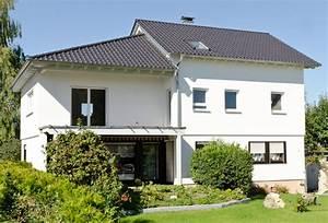 Anbau Fertigbauweise Kosten : aufstockung gerlenhofen ~ Lizthompson.info Haus und Dekorationen