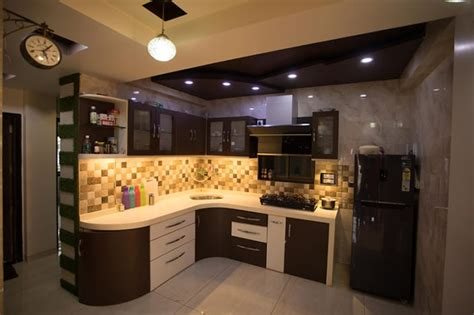 modular kitchen manufacturer  delhi delhi india