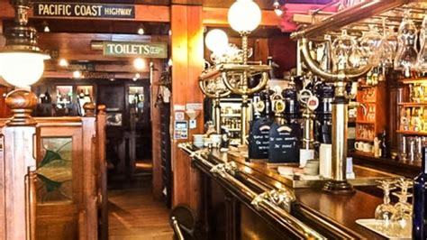 family pub in calais restaurant reviews menu and prices