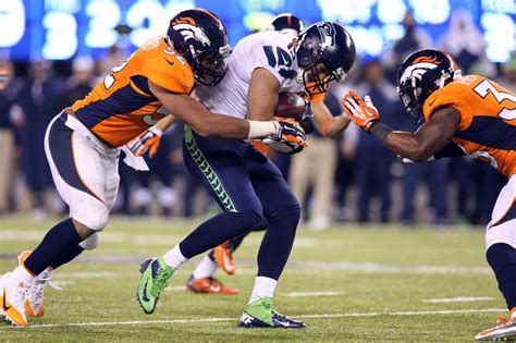 seahawks schedule predictions  toughest games