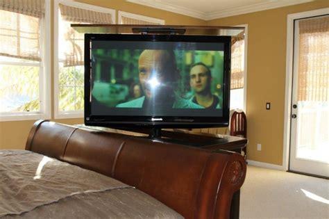 tv lift kit with swivel amazoncom touchstone whisper lift