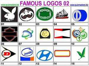 Famous Brands Logo | www.imgkid.com - The Image Kid Has It!
