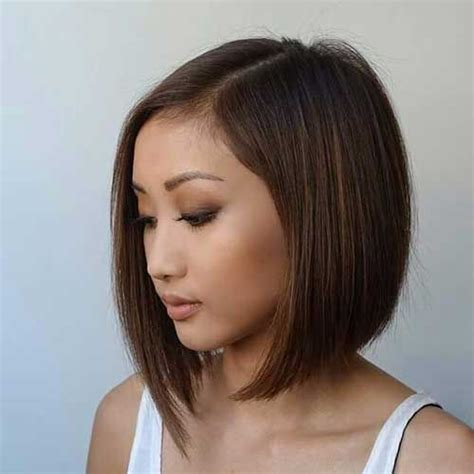 beloved short haircuts  women   faces bobs