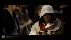 Assassins Creed: Lineage - Full Short Film (Live-Action ...