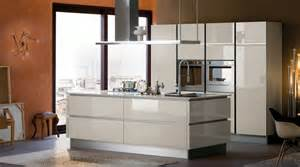 designs of kitchens in interior designing renew your home with kitchen island designs