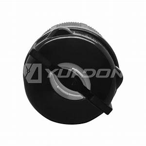 Generator Plug Factory  Cooper Wiring Devices Receptacle