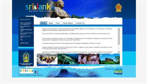 Sri Lanka 23 Week Itinerary The Ultimate Guide Just