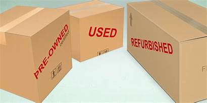 Refurbished Owned Pre Vs Certified Better Refurb