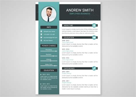 cv printing resume design cq print christchurch