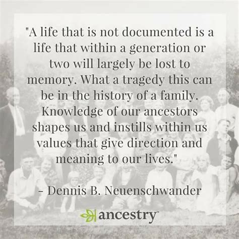 family history poems images  pinterest